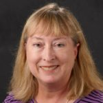 Linda Davis SBDC Business Consltant