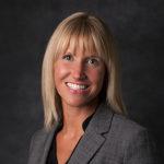 SBDC instructor Sarah Smyrk