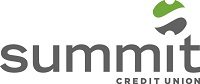 Summit Credit Unio