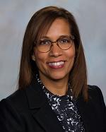 Sheila Milton