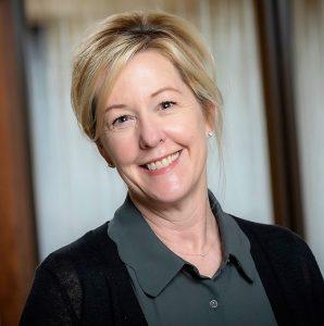 Anne Inman